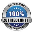 Zufriedenheits-Siegel für lakierte Kotflügel - 001