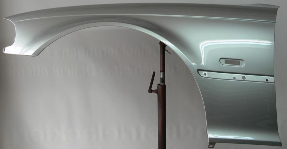 kotfl gel bmw 3er e46 coupe cabrio links 1999 2000 2001. Black Bedroom Furniture Sets. Home Design Ideas