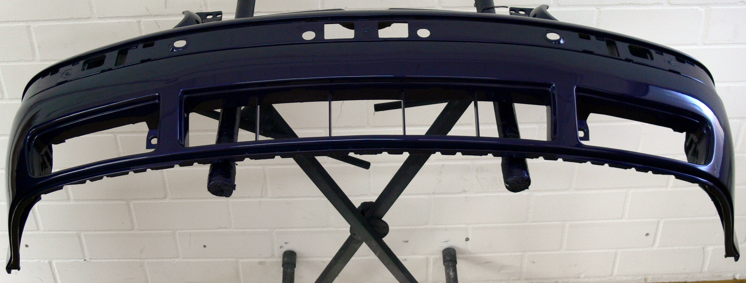 sto stange golf 4 farbcode lb5n. Black Bedroom Furniture Sets. Home Design Ideas